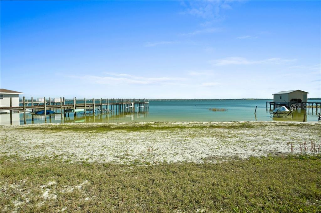 Single Family Home for sale in 12949 118th TERRACE, Ocklawaha, Florida ,32179