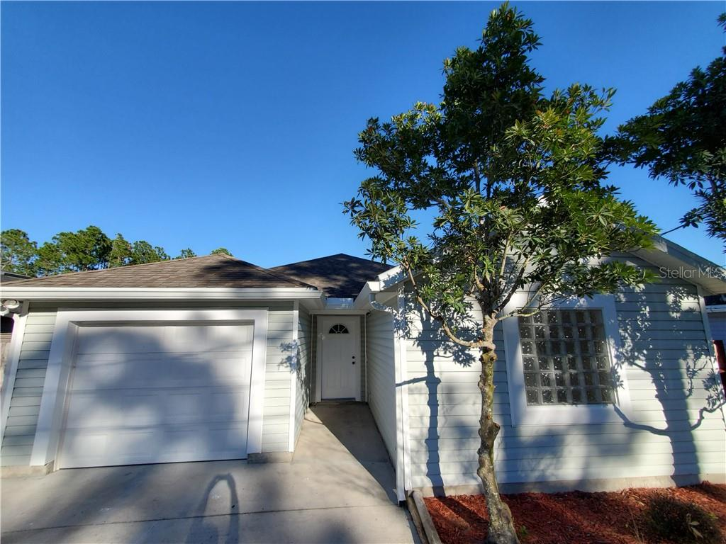 Single Family Home for sale in 1140 Saint Johns STREET, Saint Augustine, Florida ,32084