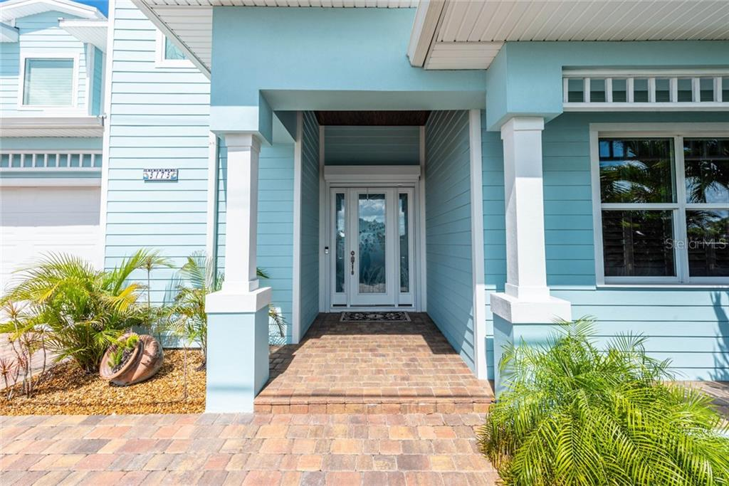 Single Family Home for sale in 5175 Highway 1, Palm Shores, Florida ,32940