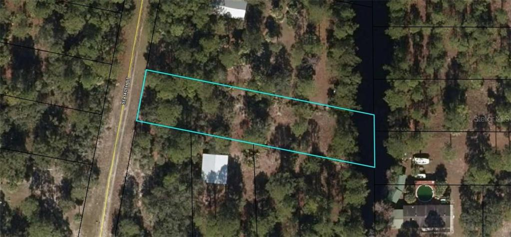 Land for sale in 00 340th STREET, Old Town, Florida ,32680