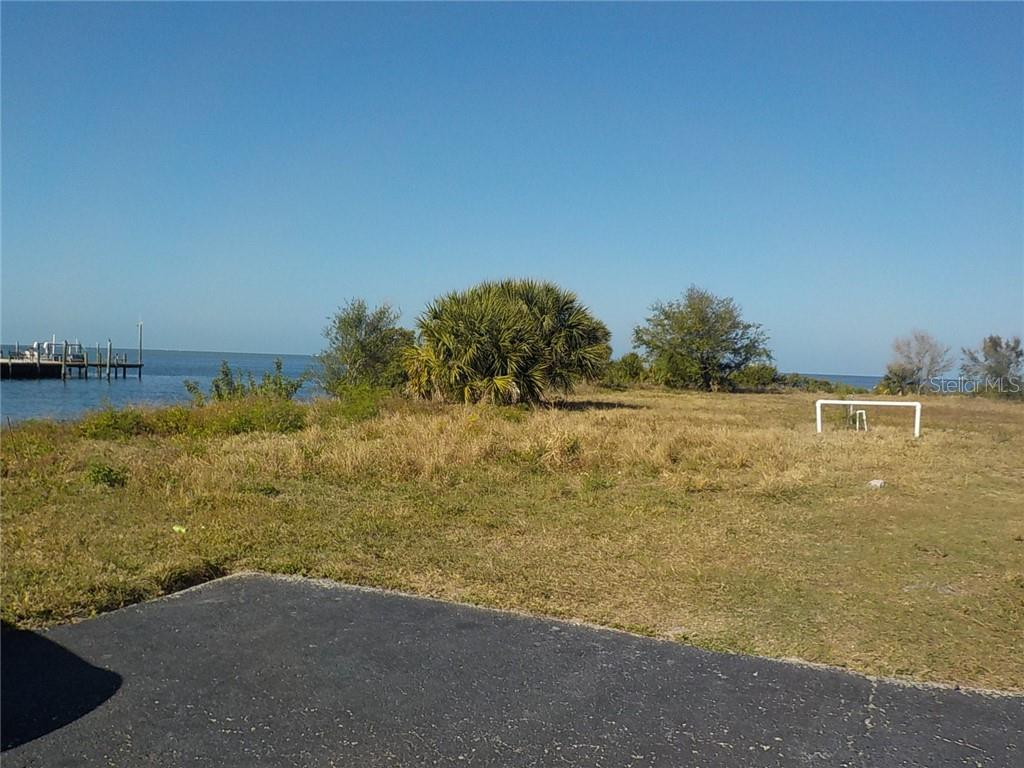 Land for sale in 5913 Sea Ranch DRIVE, Hudson, Florida ,34667