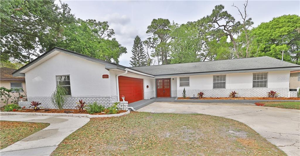 Single Family Home for sale in 1005 Park DRIVE, Casselberry, Florida ,32707
