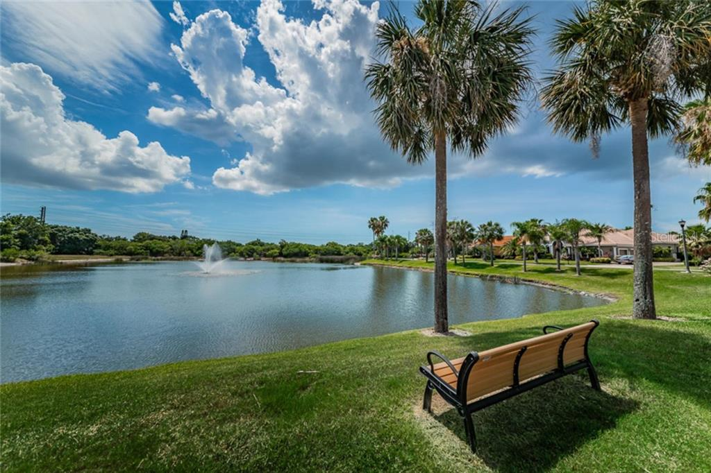 Single Family Home for sale in 430 Starfire CAUSEWAY, Oldsmar, Florida ,34677