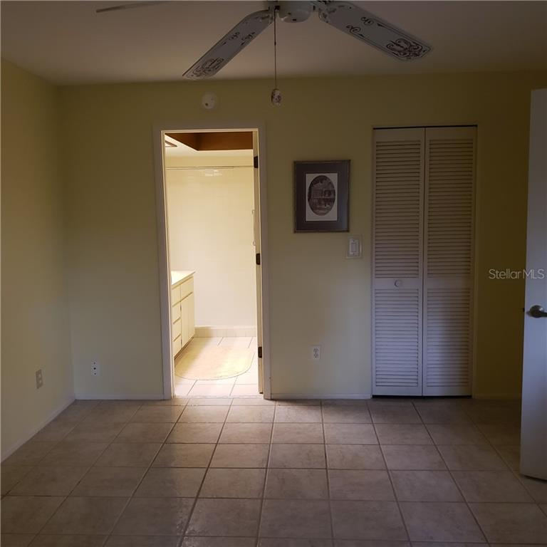 Single Family Home for sale in 1066 Seville DRIVE, Palm Harbor, Florida ,34684