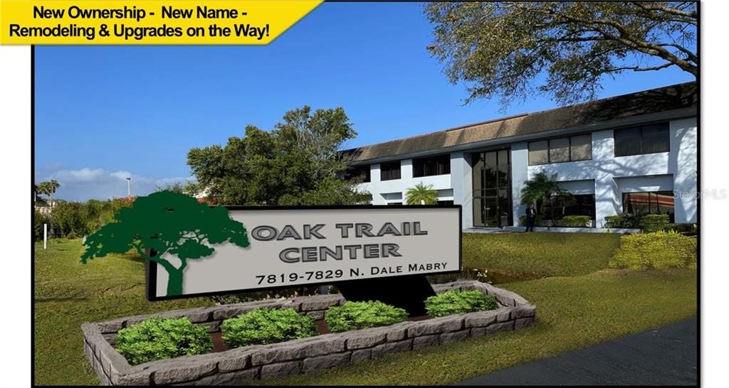 Commercial for lease in 7823 Dale Mabry HIGHWAY, Tampa, Florida ,33614