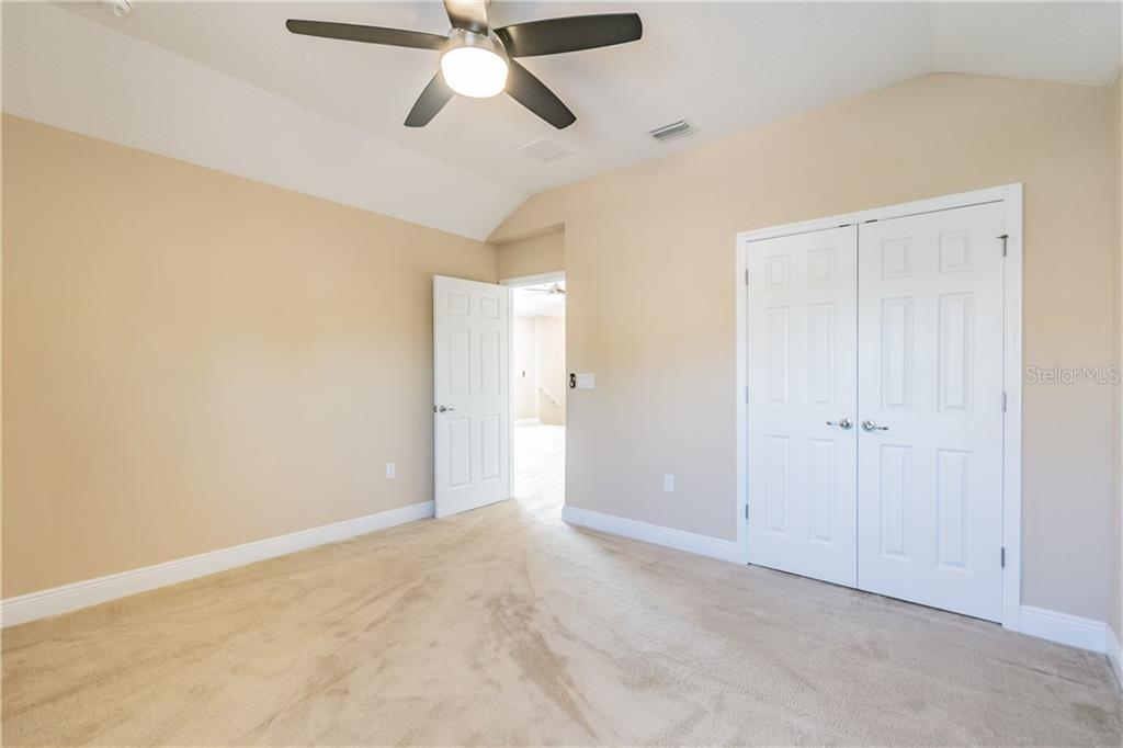 Single Family Home for sale in 175 Mobbly Bay DRIVE, Oldsmar, Florida ,34677