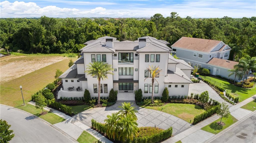 Single Family Home for sale in 1297 Grand Traverse PARKWAY, Reunion, Florida ,34747