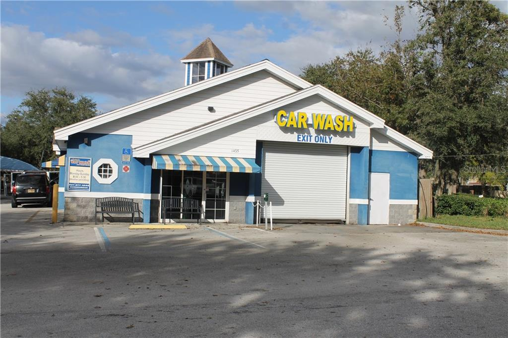 Commercial for sale in 1495 Mitchell Hammock ROAD, Oviedo, Florida ,32765