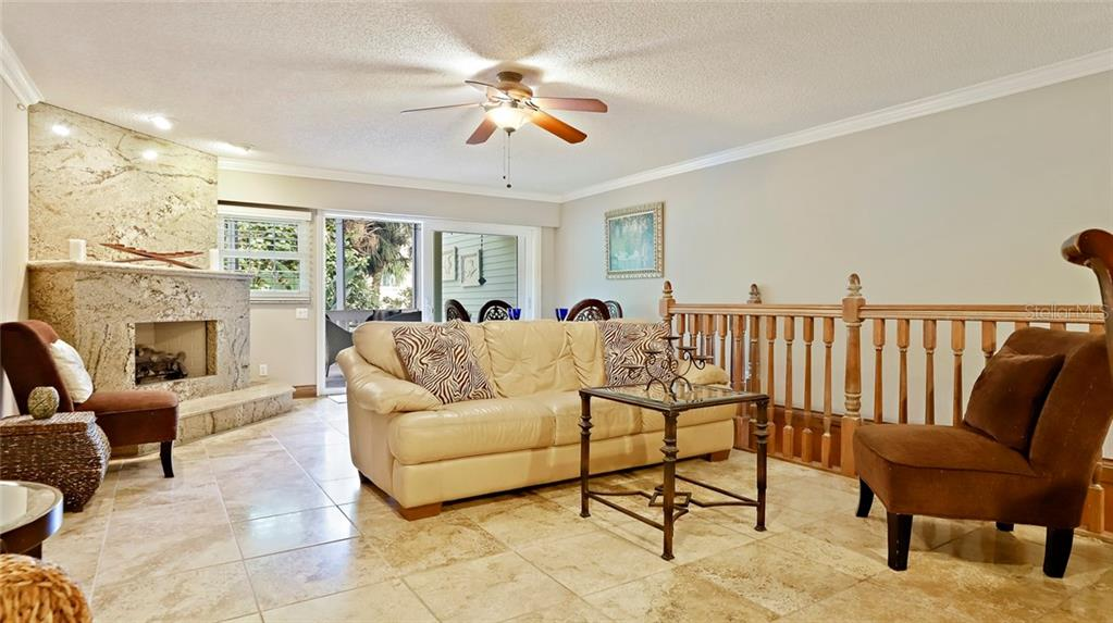 Townhouse/Row House for sale in 203 46th AVENUE, St Pete Beach, Florida ,33706