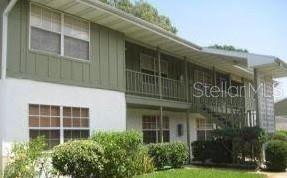 Condominium for sale in , Holly Hill, Florida ,32117
