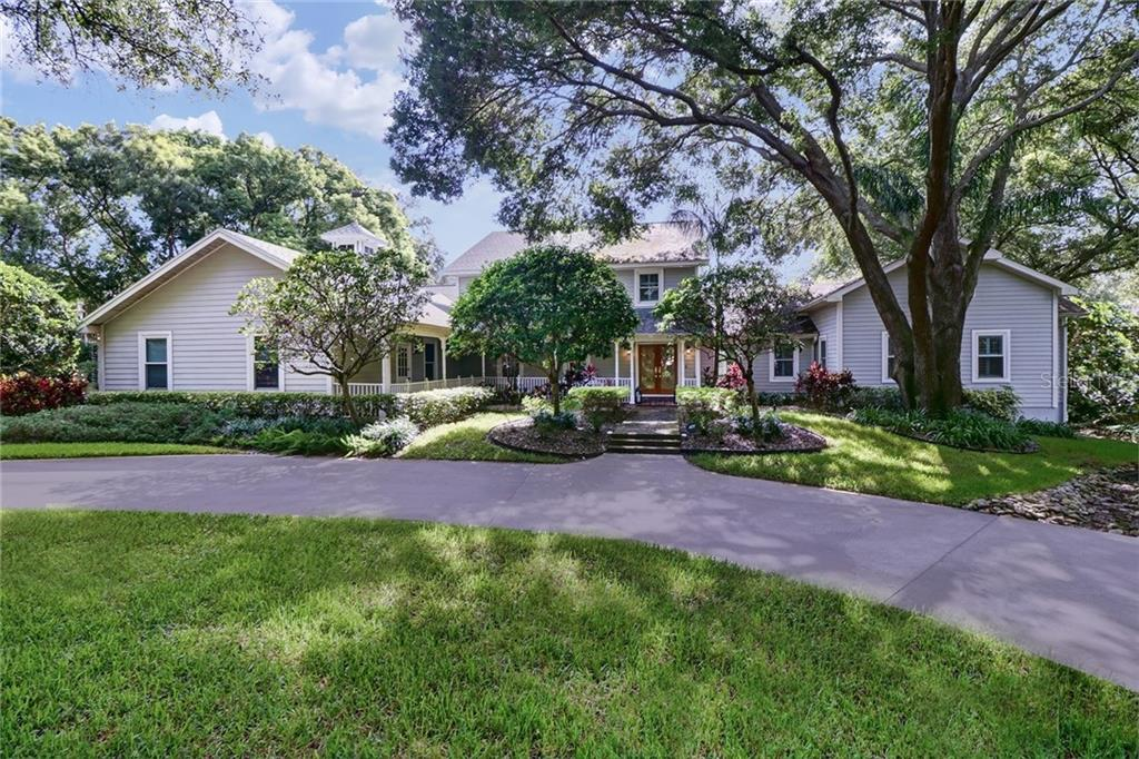 Single Family Home for sale in 3018 Hargett LANE, Safety Harbor, Florida ,34695
