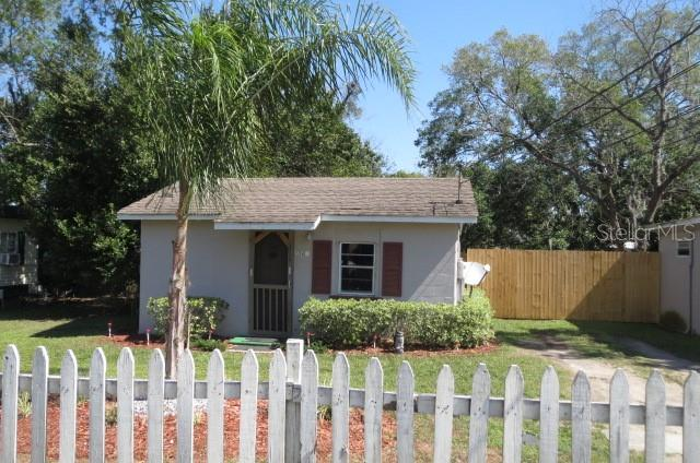 Commercial for sale in , Highland City, Florida ,33846