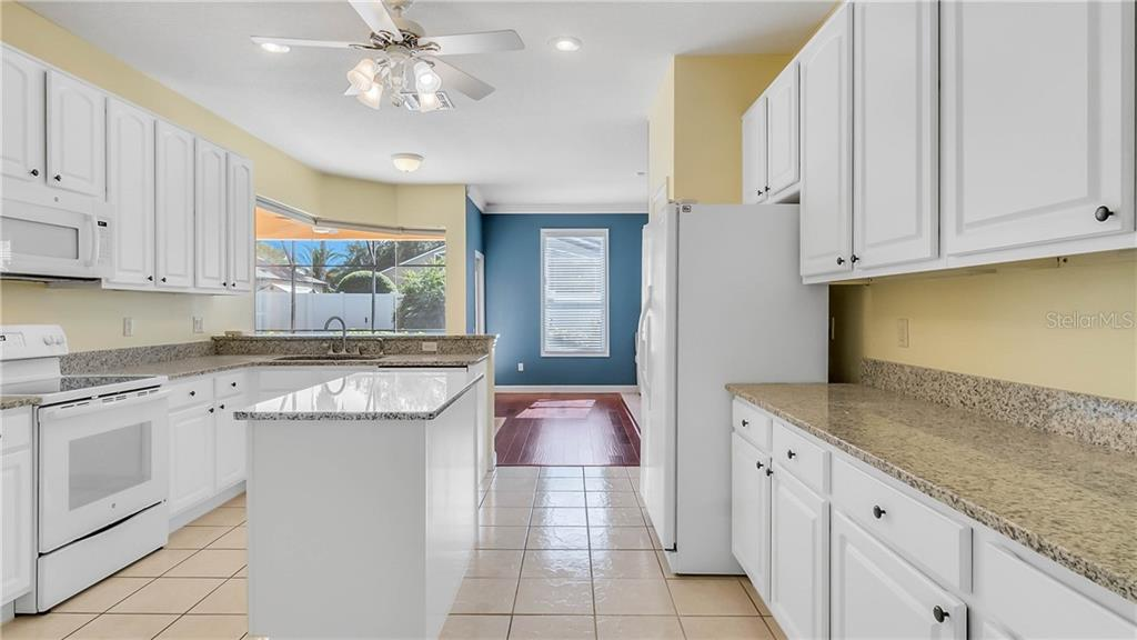 Single Family Home for sale in 10166 Windermere Chase BOULEVARD, Gotha, Florida ,34734