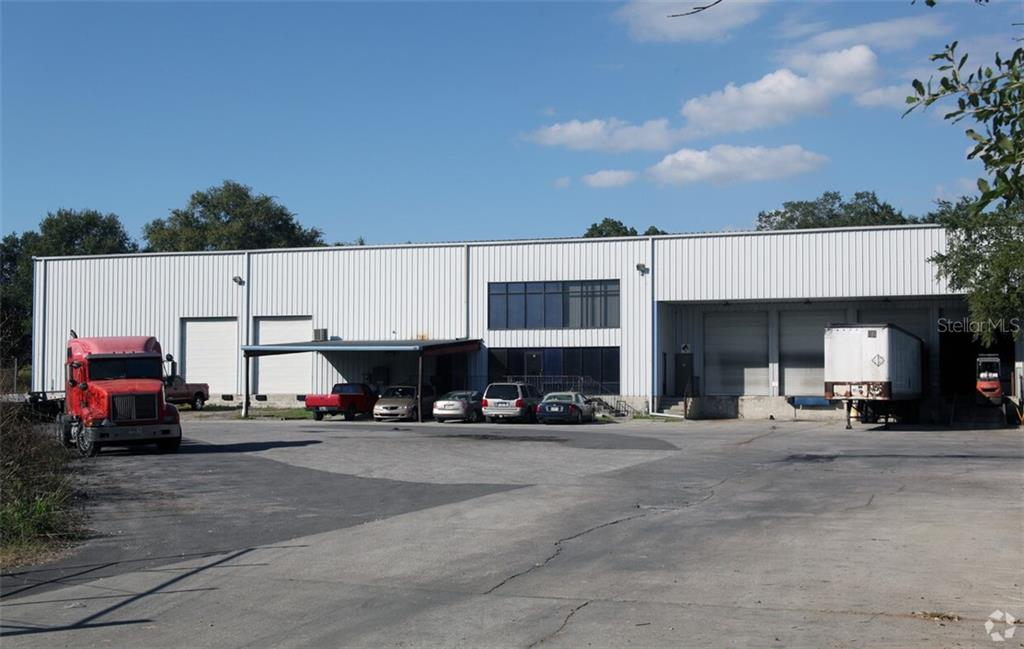 Commercial for sale in , Tampa, Florida ,33619