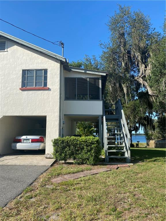 Single Family Home for rent in 5930 Alligator Lake Shore W, Saint Cloud, Florida ,34769