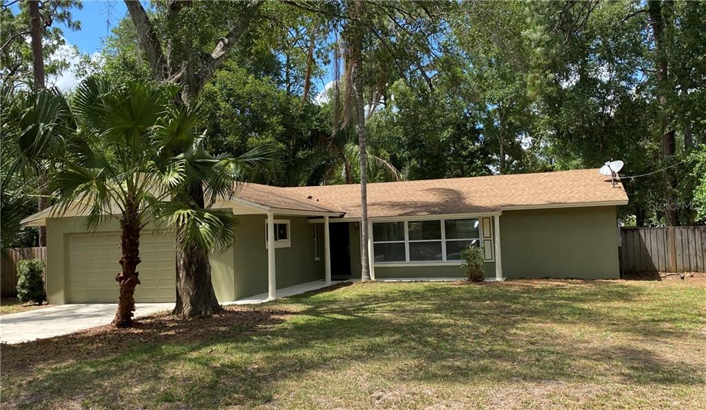 Single Family Home for sale in 333 Citrus STREET, Altamonte Springs, Florida ,32701