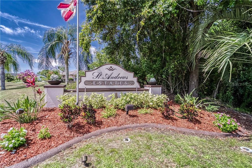 Single Family Home for sale in 201 Austin Hill COURT, Sun City Center, Florida ,33573