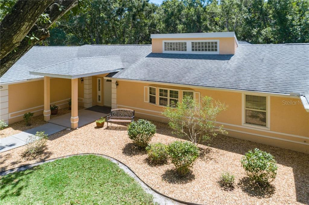 Single Family Home for sale in , Malabar, Florida ,32950