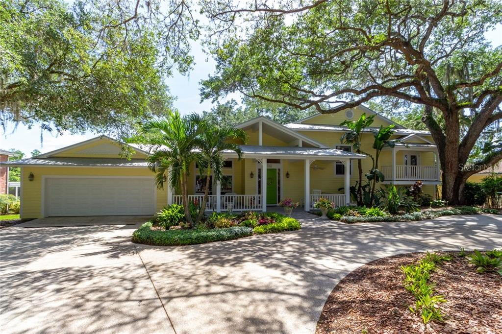 Single Family Home for sale in , Temple Terrace, Florida ,33617