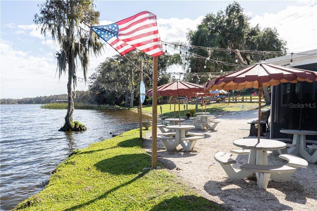 Commercial for sale in 11502 Thonotosassa ROAD, Thonotosassa, Florida ,33592