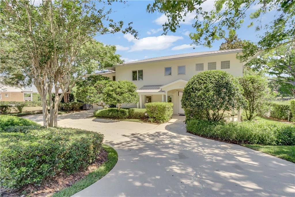 Single Family Home for sale in 741 Virginia DRIVE, Winter Park, Florida ,32789