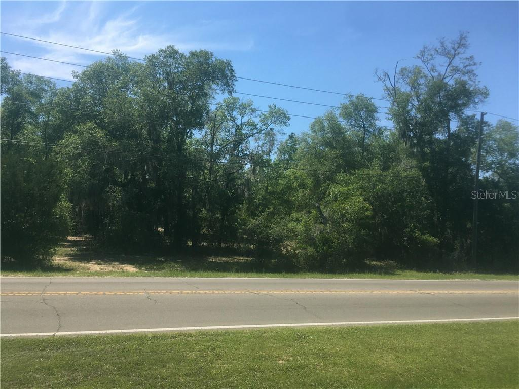 Land for sale in 00 N County Rd 315, Interlachen, Florida ,32148