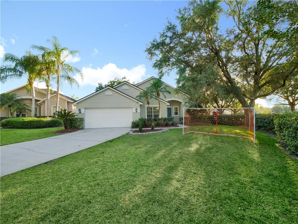 Single Family Home for sale in 540 Lakeworth CIRCLE, Lake Mary, Florida ,32746