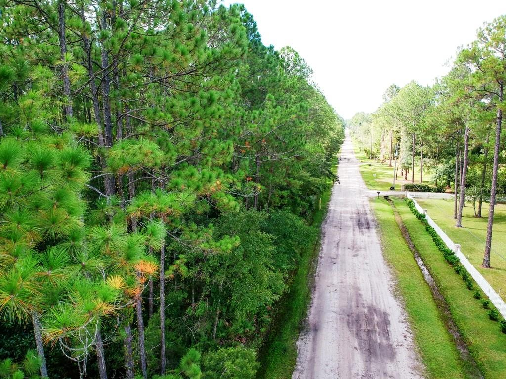Land for sale in , Saint Augustine, Florida ,32092