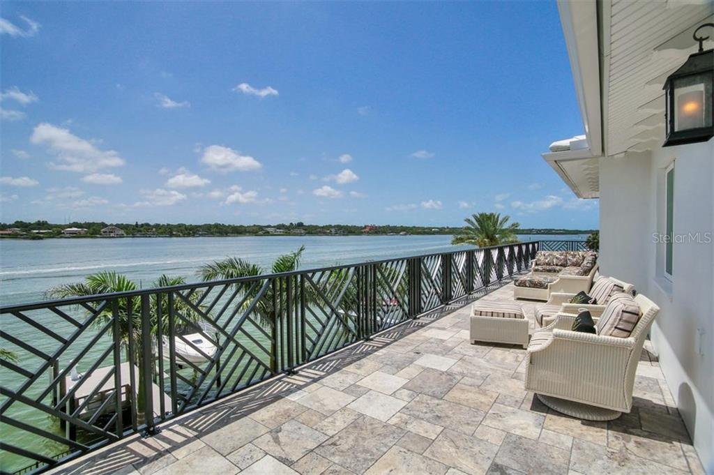 Single Family Home for sale in Holland DRIVE, St Pete Beach, Florida ,33706