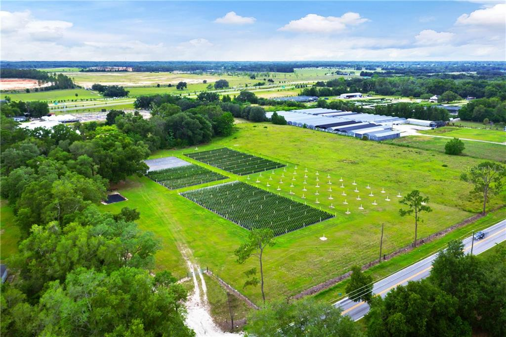 Commercial for sale in 3622 and 3608 Plymouth Sorrento ROAD, Apopka, Florida ,32712