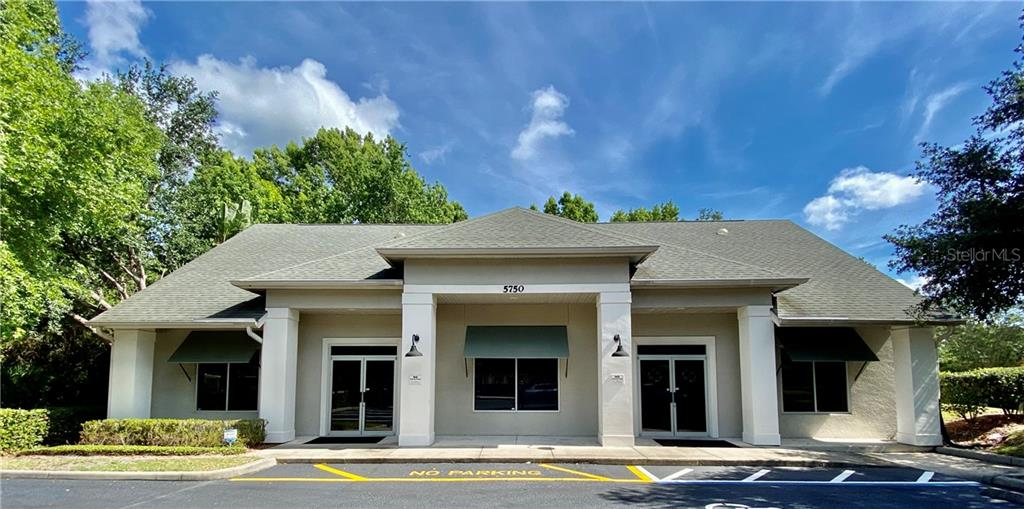 Commercial for sale in 5750 Canton COVE, Winter Springs, Florida ,32708