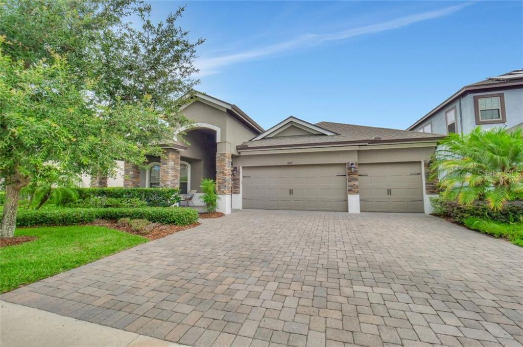 Single Family Home for sale in 807 Sherbourne CIRCLE, Lake Mary, Florida ,32746