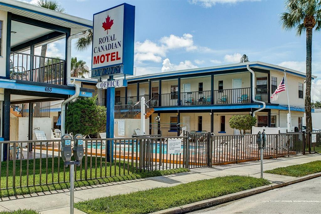 Commercial for sale in , Clearwater, Florida ,33767