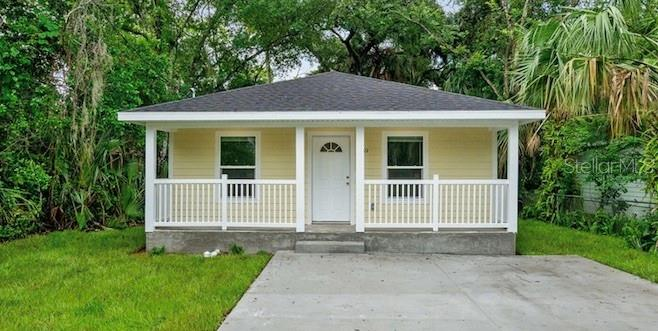Manufactured/Mobile for sale in 11411 Moonlight TERRACE, Inglis, Florida ,34449