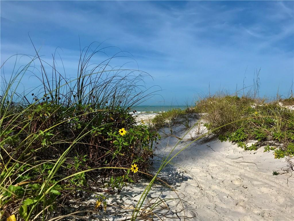 Land for sale in , Indian Shores, Florida ,33785