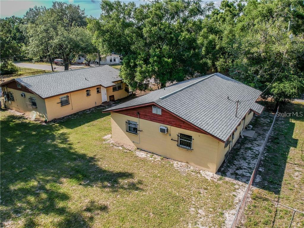 Commercial for sale in 1101 Lotus AVENUE, Tampa, Florida ,33612