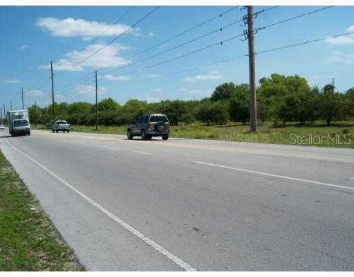 Commercial for sale in 36536 Fish Camp ROAD, Grand Island, Florida ,32735
