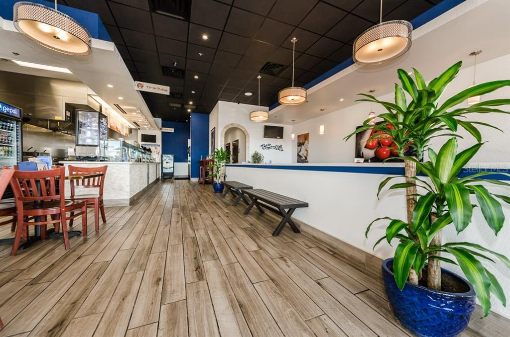 Commercial for sale in 1000 Confidential WAY, Tampa, Florida ,33626
